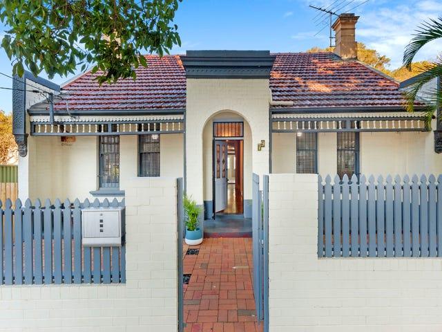 79 Old Canterbury Road, Lewisham, NSW 2049