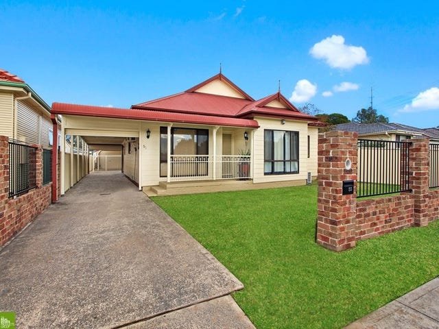 55 Byamee Street, Dapto, NSW 2530