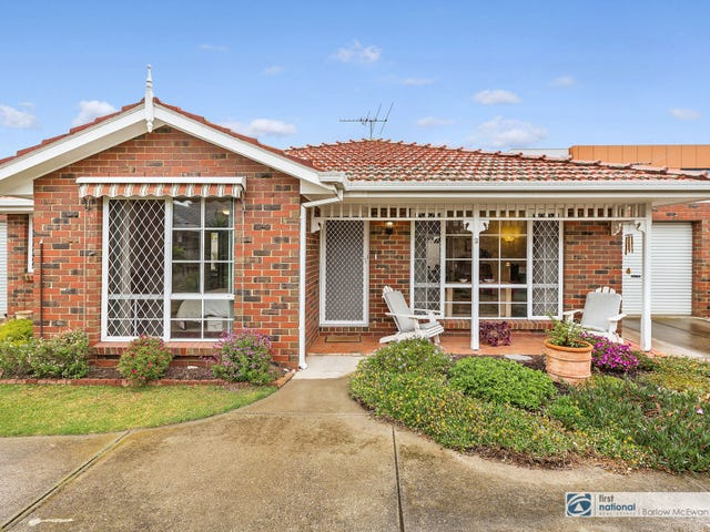 2/14 Webb Street, Altona, Vic 3018