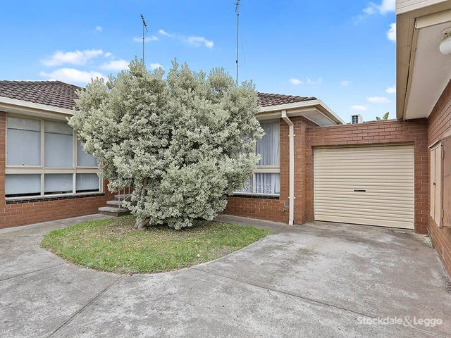 5 / 8-10 Ballater Avenue, Newtown, Vic 3220