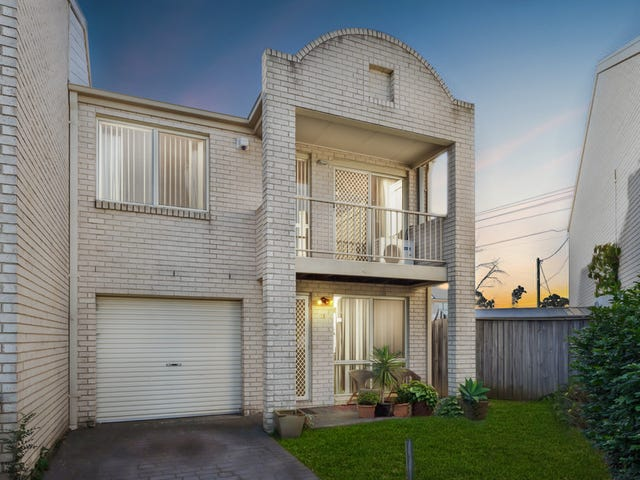 11/51 Meacher Street, Mount Druitt, NSW 2770