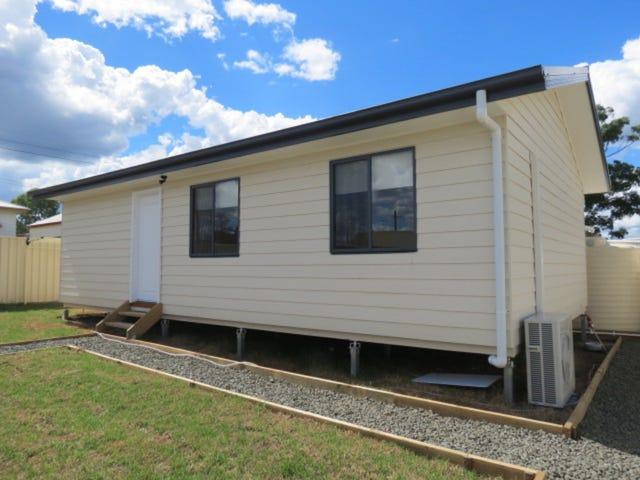 33A Aberdare Road, Aberdare, NSW 2325