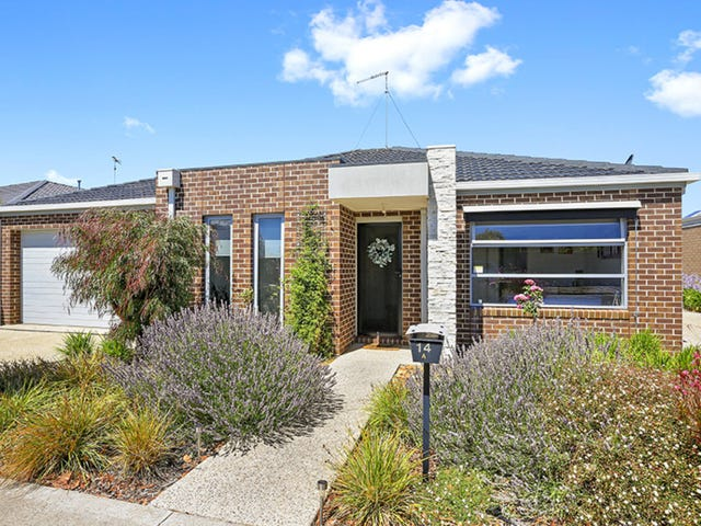 1/14 Mowbray Drive, Ocean Grove, Vic 3226