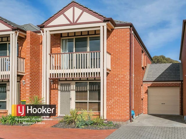 2/35 Lukin Crescent, Golden Grove, SA 5125