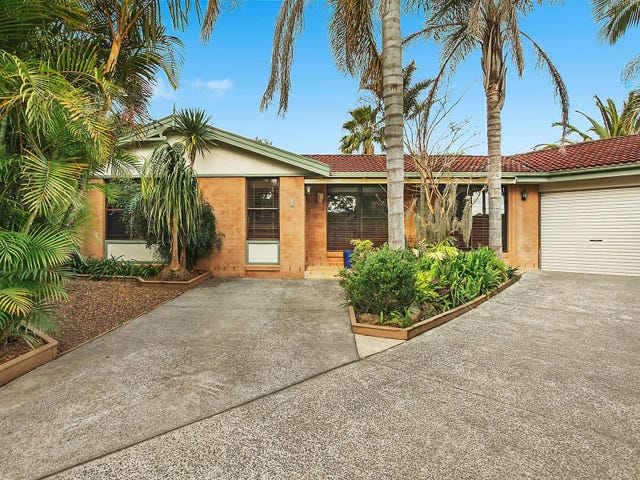 6 Kim Close, Kincumber, NSW 2251