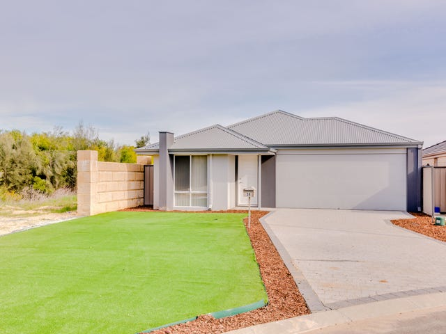 38 Padra Turn, Byford, WA 6122