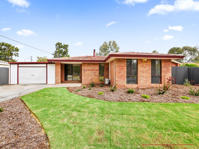 28 Boxworth Court, Huntingdale, WA 6110