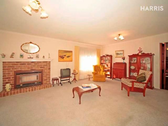 34 Taylor Terrace, Rosslyn Park, SA 5072