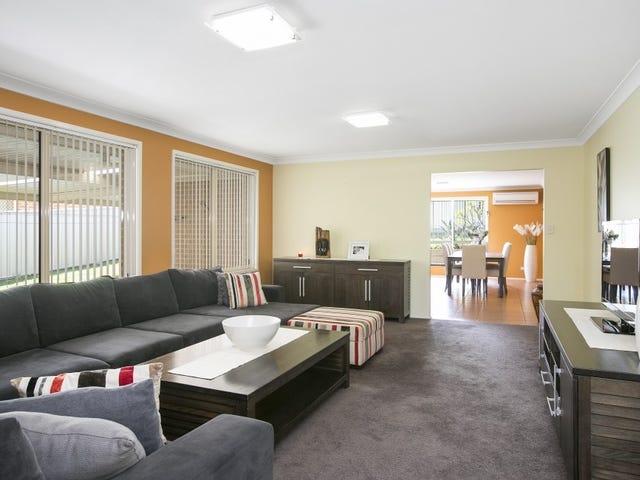 15 Woodside Circuit, Horsley, NSW 2530