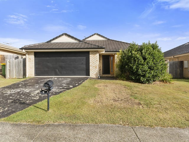 3 Windermere Street, Raceview, Qld 4305