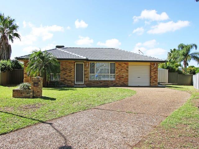 6 Dalmeny Close, Singleton, NSW 2330