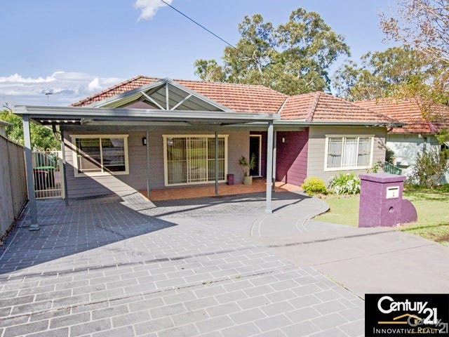 28 Morotai Road, Revesby Heights, NSW 2212