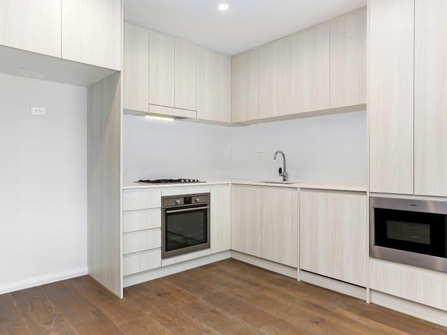 10/30-40 George Street, Leichhardt, NSW 2040