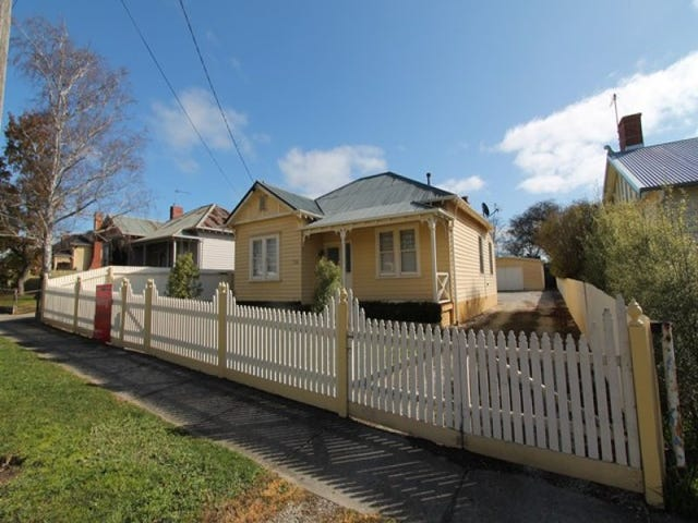 716 Laurie Street, Ballarat, Vic 3350
