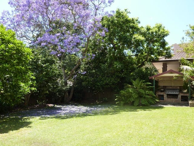 Rear 37 Eton Street, Lindfield, NSW 2070