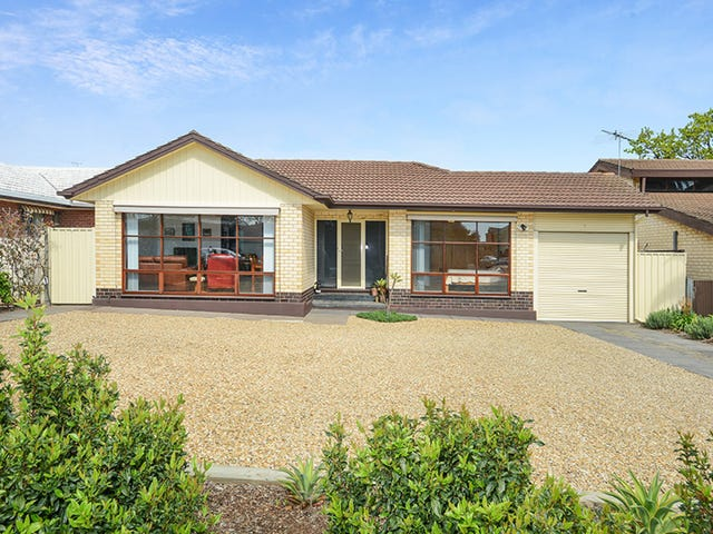146 Murray Road, Port Noarlunga, SA 5167