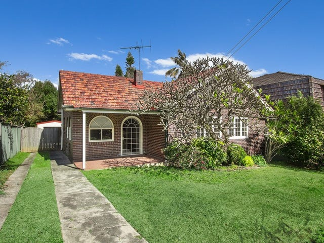 10 Holway Street, Eastwood, NSW 2122