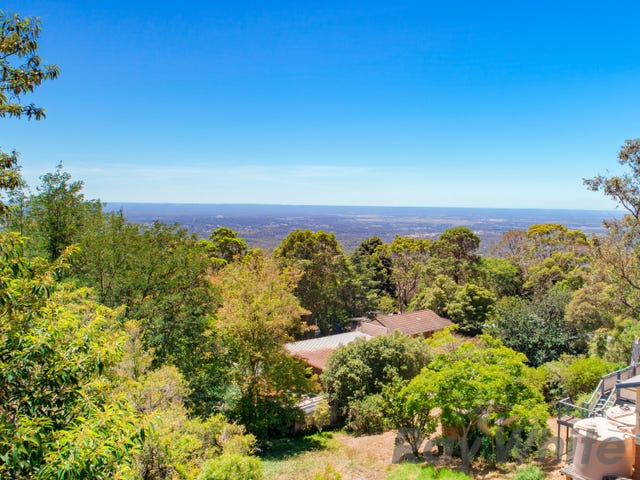 44 Wattle Street, Bowen Mountain, NSW 2753