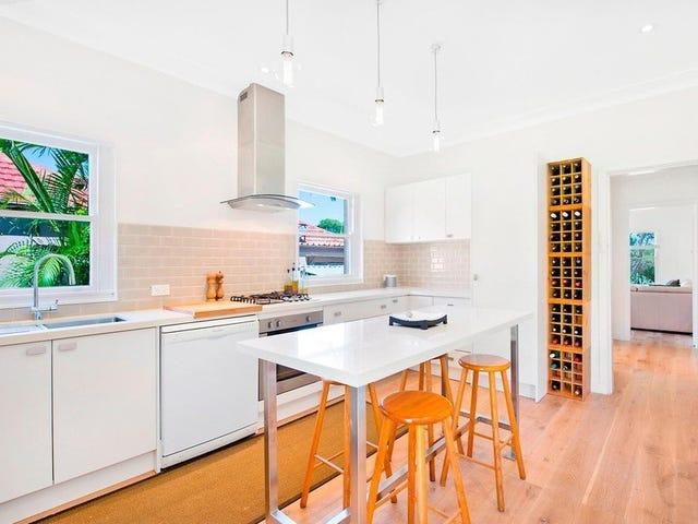 50 McIntosh Road, Narraweena, NSW 2099