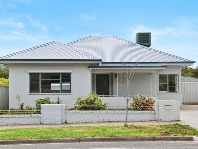 1/317 York Street, Ballarat East, Vic 3350