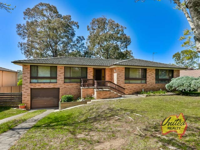 16 Taynish Avenue, Camden South, NSW 2570