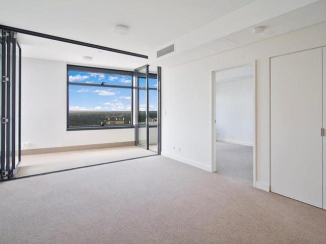 G2901/438 Victoria Avenue, Chatswood, NSW 2067