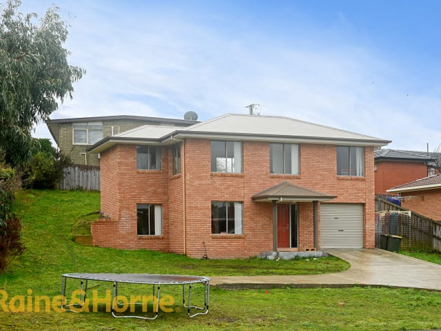 28 Euston Street, Claremont, Tas 7011
