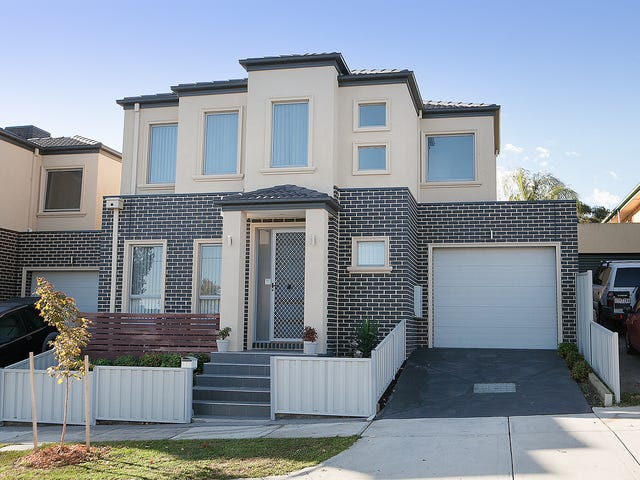 1B Gell Court, Noble Park, Vic 3174