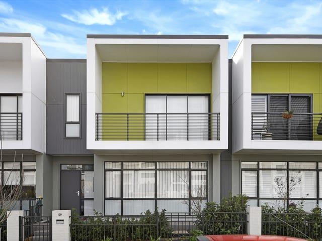 59 Thornton Drive, Penrith, NSW 2750