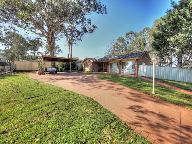 24 Thorncroft Close, Bargo, NSW 2574