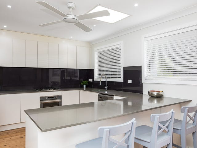 37 Higgerson Avenue, Engadine, NSW 2233
