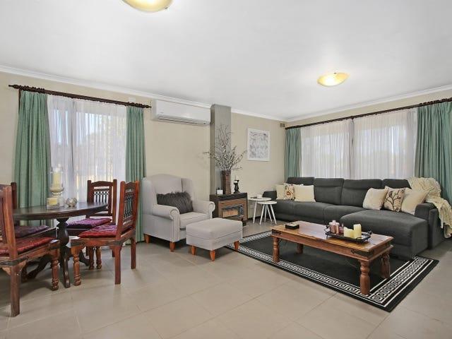 952 Pemberton Street, West Albury, NSW 2640
