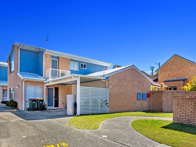 4/6 Church Street, Nelson Bay, NSW 2315
