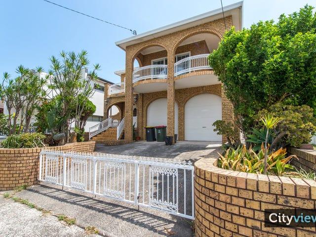 47  Gibbes St, Rockdale, NSW 2216