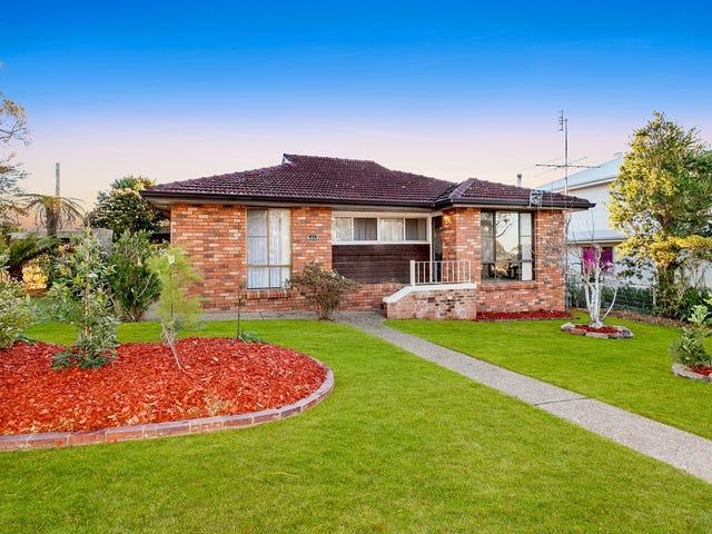 52 Bulgo Road, Helensburgh, NSW 2508
