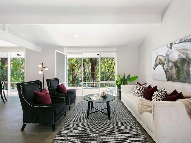 29 Ramsay Avenue, West Pymble, NSW 2073