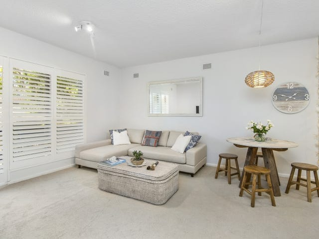 14/61 Avalon Parade, Avalon Beach, NSW 2107