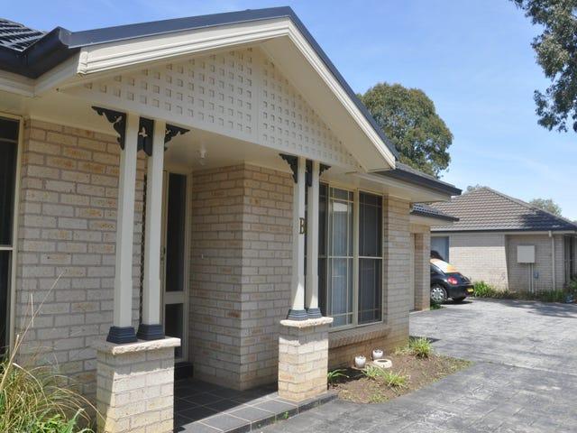 3B Ivylea Place, Goulburn, NSW 2580