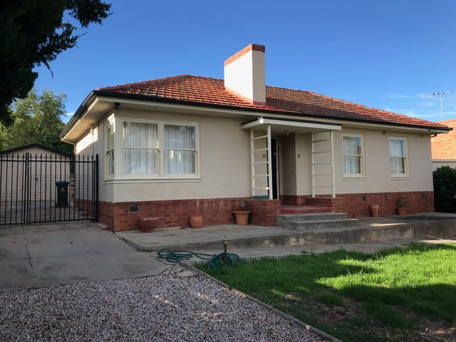 13 Barrington St, Enfield, SA 5085