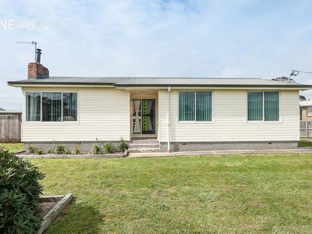 20 Rose Street, Wynyard, Tas 7325