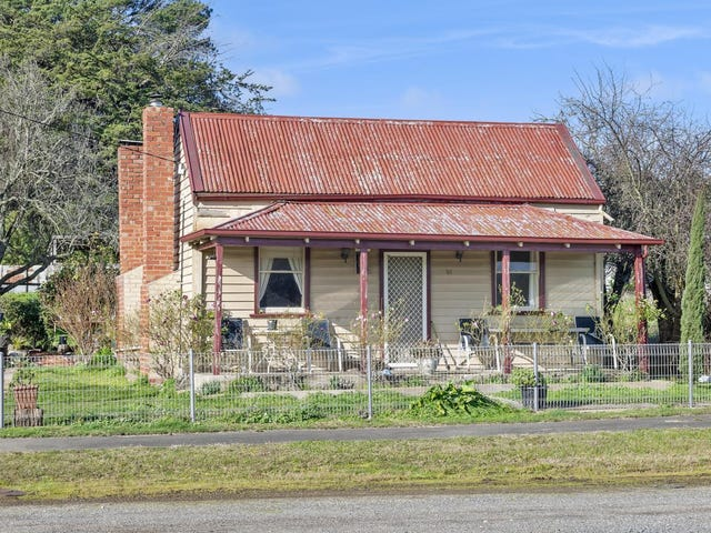 31 Pitfield Road, Scarsdale, Vic 3351