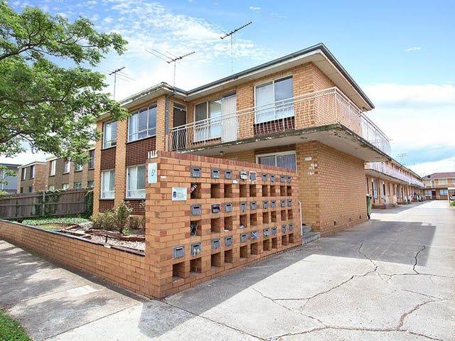 24/146 Rupert Street, West Footscray, Vic 3012