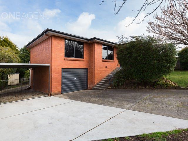 12 Van Dieman Avenue, Summerhill, Tas 7250