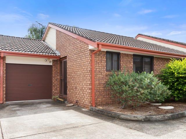 3/29 Blackwood Ave, Minto, NSW 2566