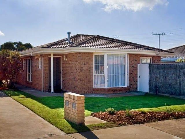 1/35 Katoomba Tce, Largs North, SA 5016
