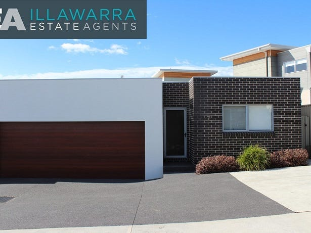 7/34 Coolum Parkway, Shell Cove, NSW 2529