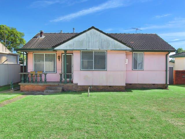 17 Lamont Place, Cartwright, NSW 2168