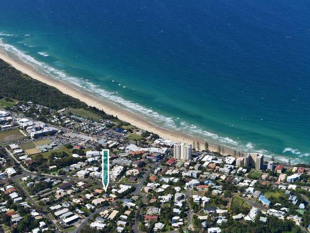 1/33 Yandina Coolum Road, Coolum Beach, Qld 4573