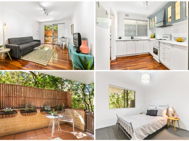 6/64 Dee Why Parade, Dee Why, NSW 2099