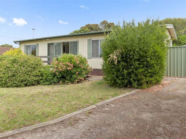 103 Mentone Road, Hayborough, SA 5211